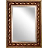 Огледала с рамка