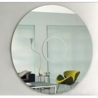 Кръгли огледала